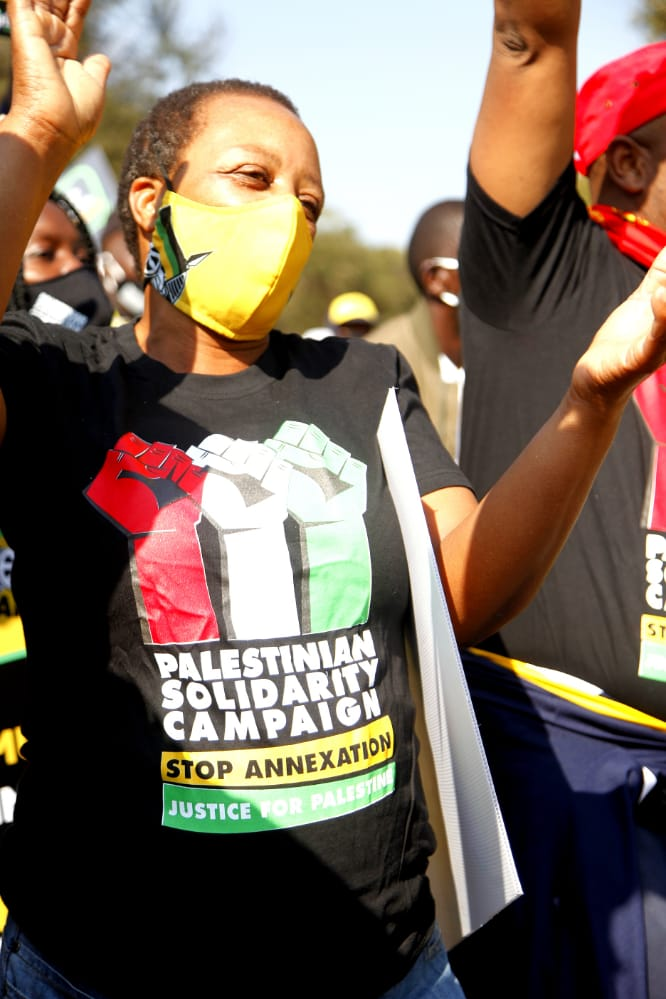 ANC Solidarity with the people of Palestine_15