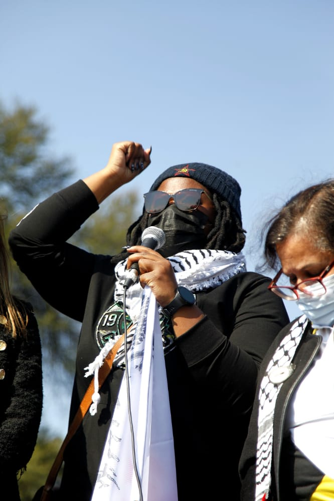 ANC Solidarity with the people of Palestine_31