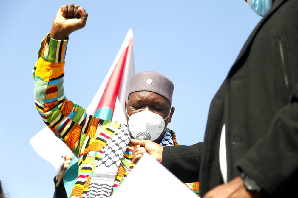 ANC Solidarity with the people of Palestine_4