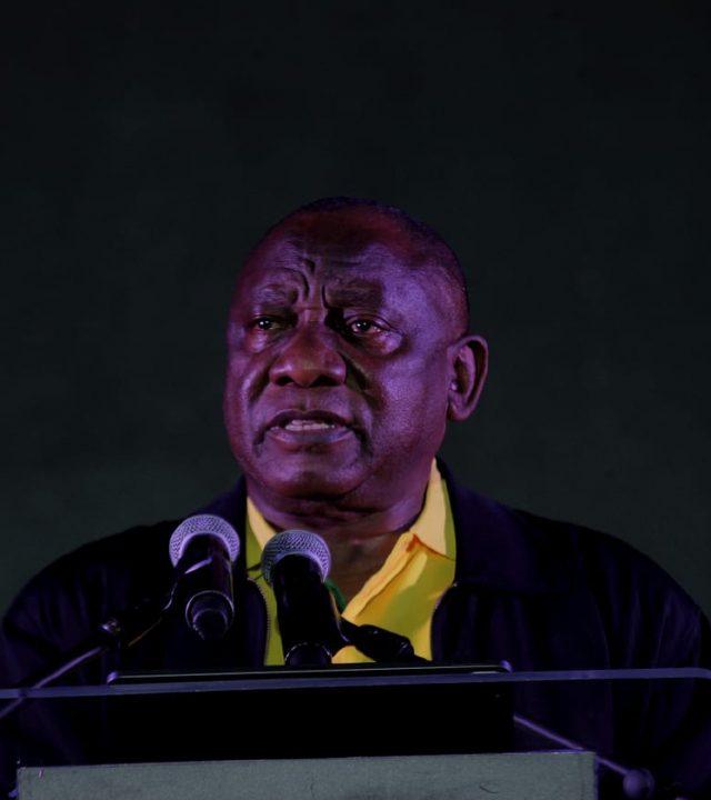 ANC Manifesto 2021-18