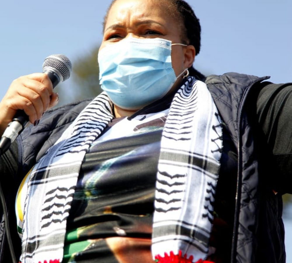 ANC Solidarity with the people of Palestine_12