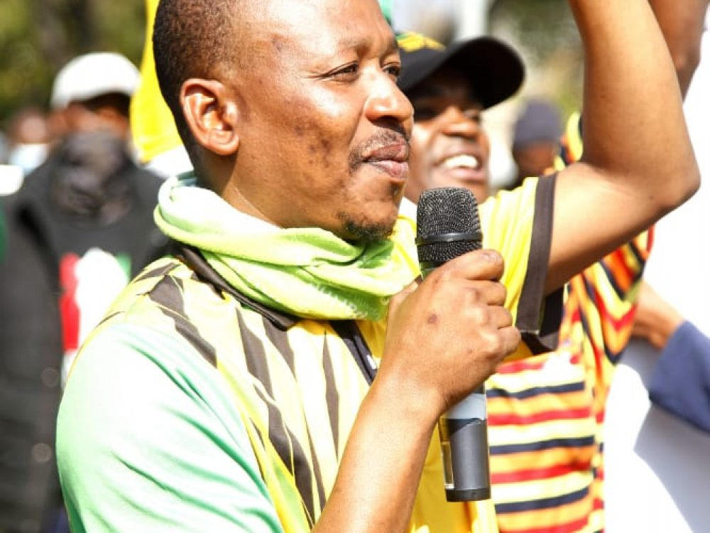 ANC Solidarity with the people of Palestine_2