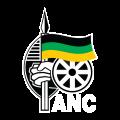anc_logo_White